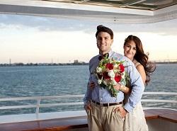 FantaSea Yacht  Charters Kemah