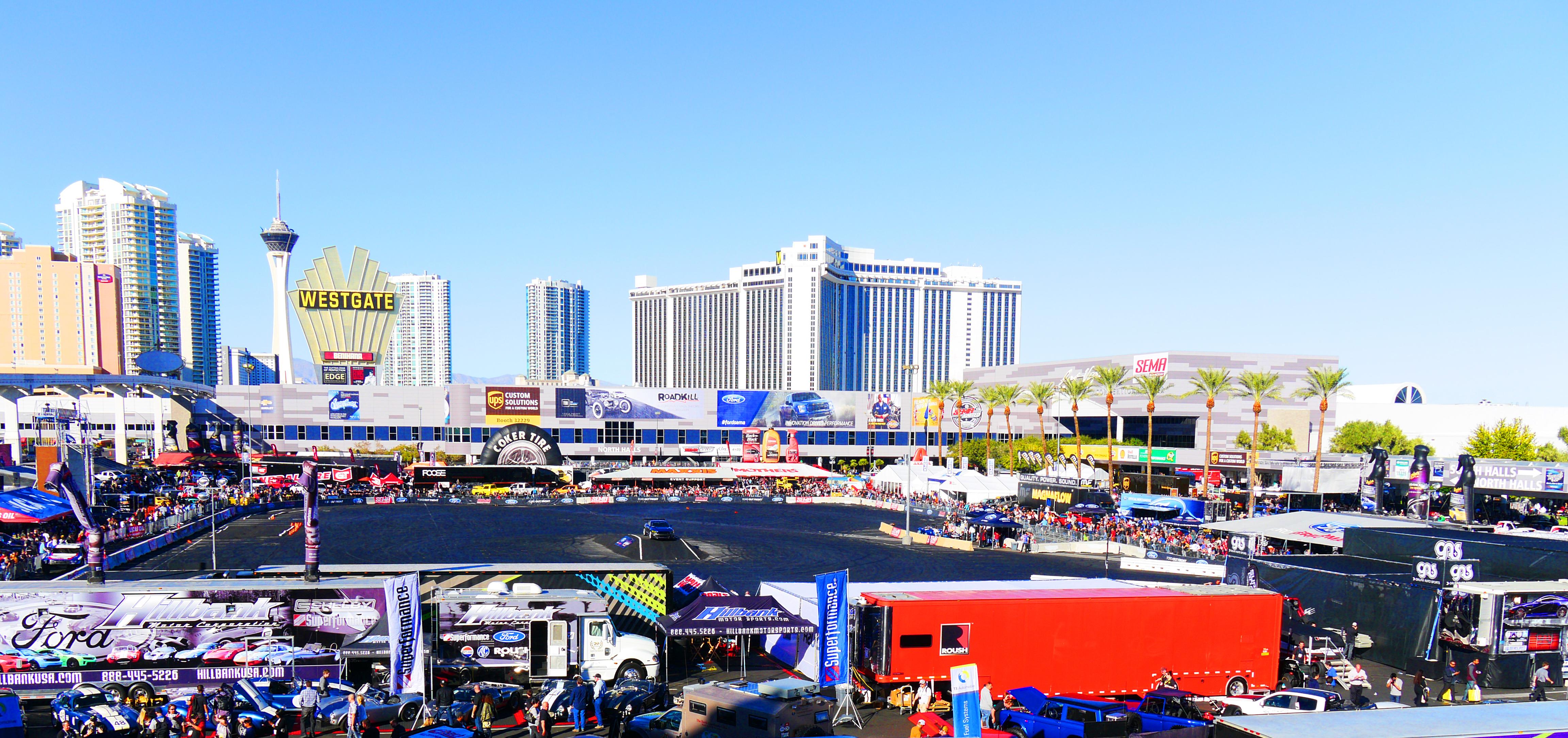 Las Vegas August 2020 Events.Las Vegas Shows Events