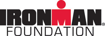 Ironman Foundation Logo