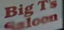 Big T