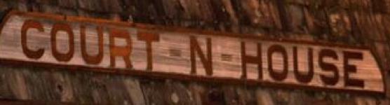 Court-N-House logo