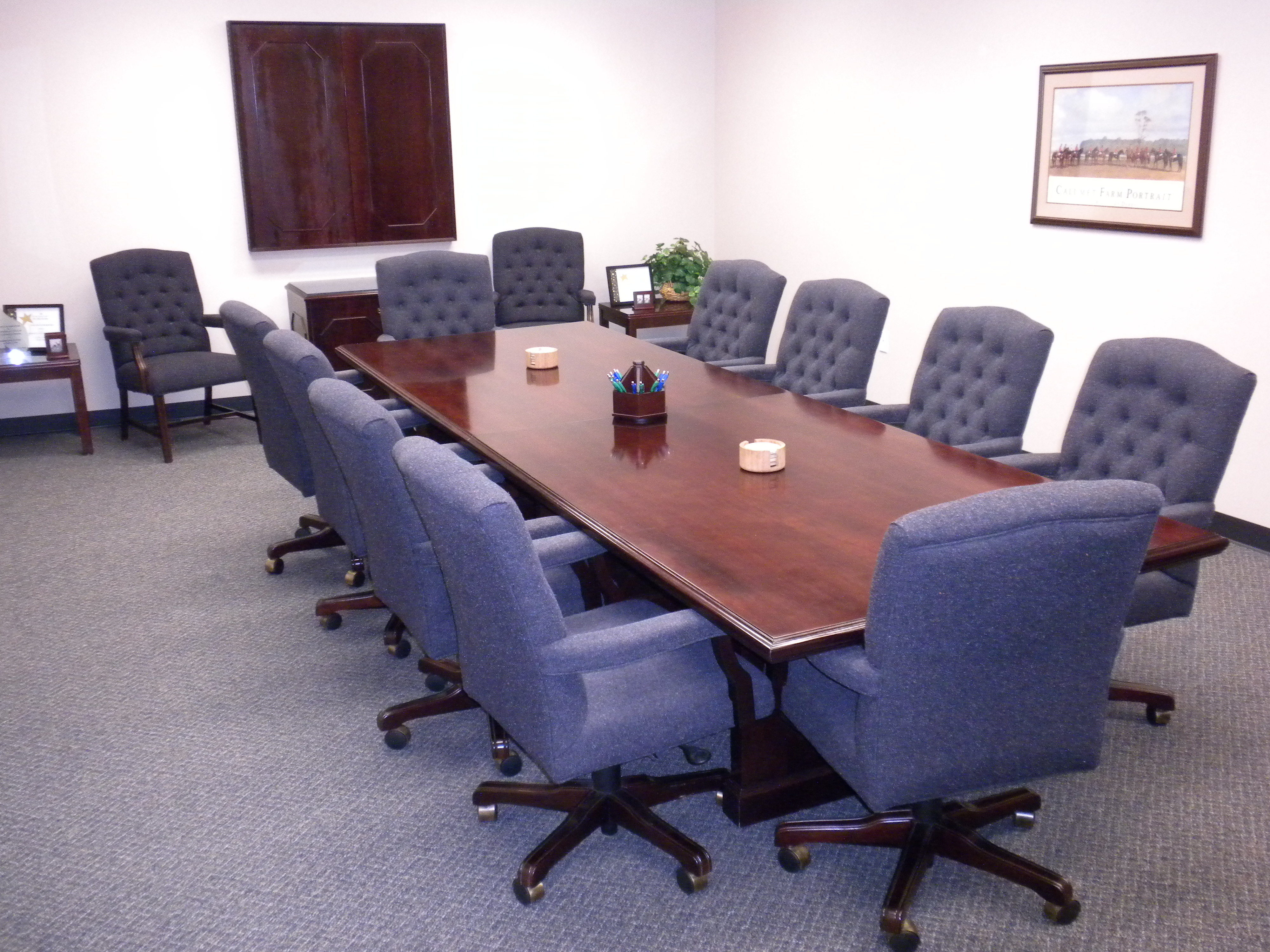 Boardroom - 001.JPG