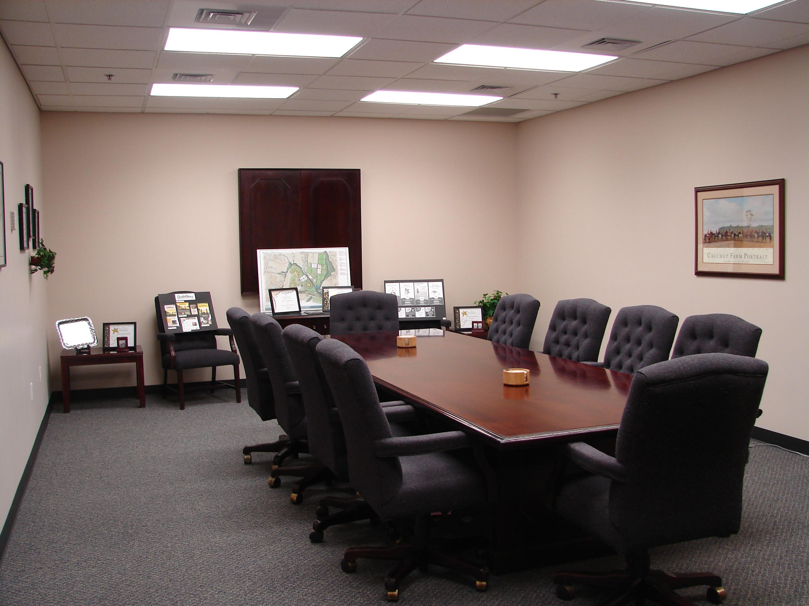 Boardroom - DSC01105.JPG