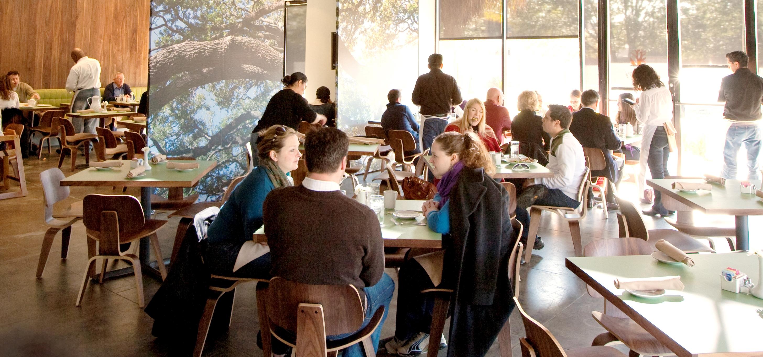 Brunch In Houston Houston Lbgt Friendly Restaurants