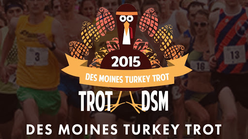 7 Greater Des Moines Events To Enjoy Over Thanksgiving