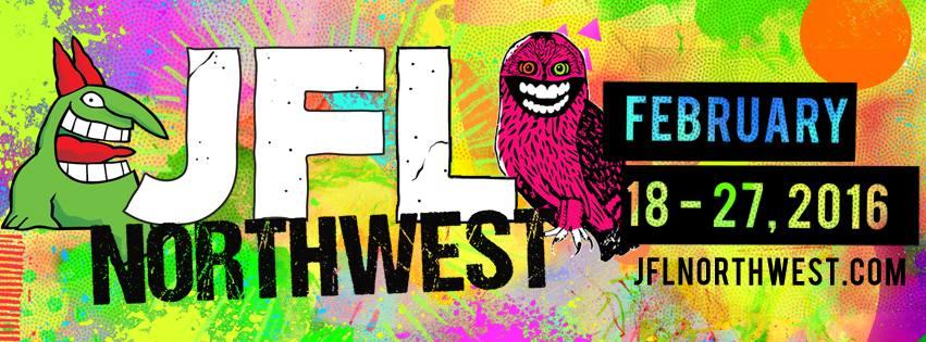 JFL Northwest