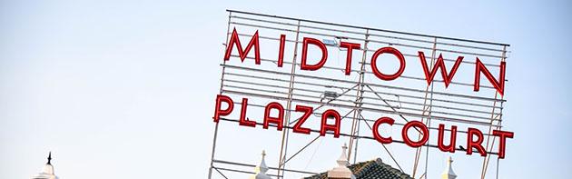 Midtown 16:5