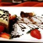 MSU Museum Chocolate Party Benefit