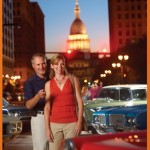 Visit Lansing Michigan
