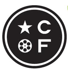 Capital City Film Festival Lansing, Michigan