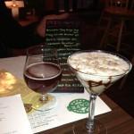 Resturants in Lansing