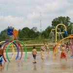 Family Fun in Greater Lansing