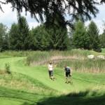 Little Hawk Golf Course