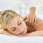 Holiday Stress- How to Relax in Greater Lansing