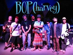 Taste of Downtown 2 BOP (harvey)