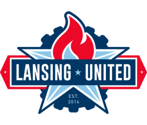 LansingUnited-Logo