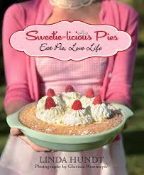 Sweetie-licious Pie
