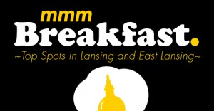breakfastcapitol