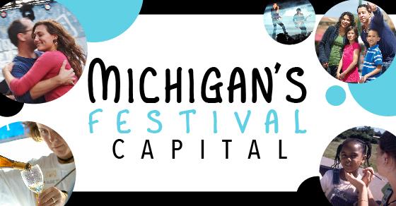 festivalcapital-01