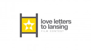 LLL Video Contest