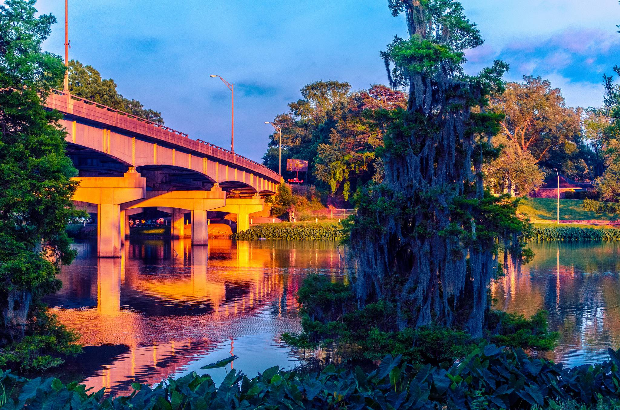 25 Photos Of Baton Rouge That Will Make You Want To Move There