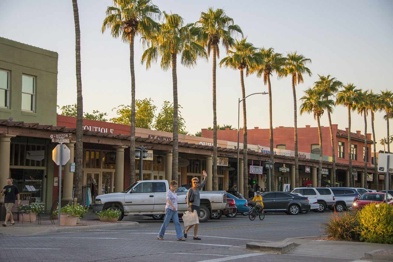 Downtown Chandler AZ | Restaurants, Shopping & Attractions on map of arizona state fairgrounds, map downtown chand er, map of camelback mountain, map of arizona state capitol, map of camelback ranch, map of kierland commons, map of phoenix art museum, map of phoenix symphony hall, map of scottsdale, map of arizona mills,