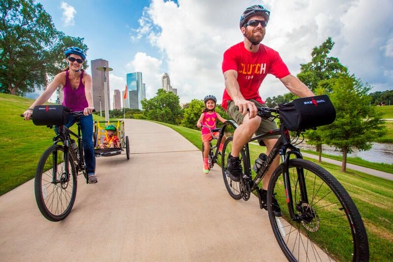 aa504a156 Exploring Houston by Bike Guide