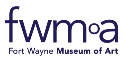 FWMoA Logo