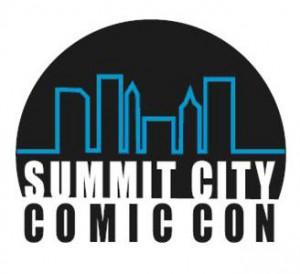 Comic Con startes June 18th