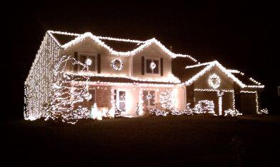 Download Crazy Christmas Houses | Fort Wayne Insiders Blog ...