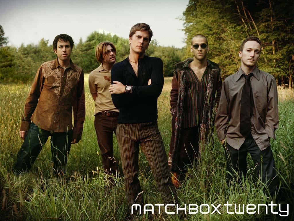 Matchbox_20