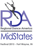 RDA-Midstates-Festival-w-FT