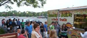 jumby's