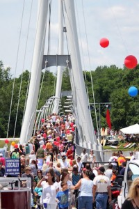 20110625_RiverFest-Event_CG-156