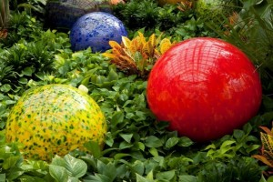 chihuly_niijima floats