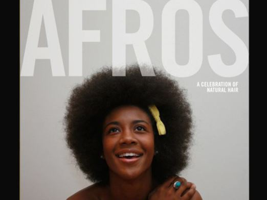 afro1