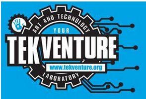 Tekventure_logo