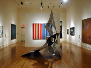 Fort Wayne Museum of Art