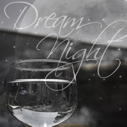Dream-Night-Square