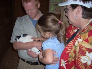 FW zoo bunny 07-13