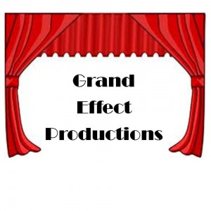 grand effects productions