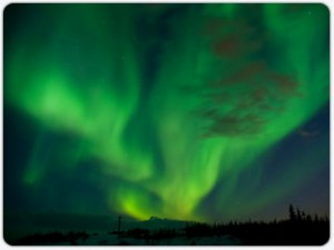 norhtlights2