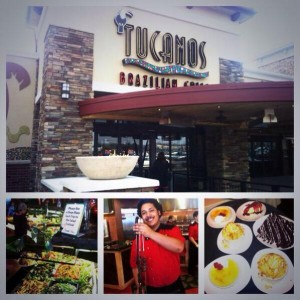 picture about Tucanos Printable Coupons identified as Research: Tucanos Brazillian Grill 2014 Archive Stop by