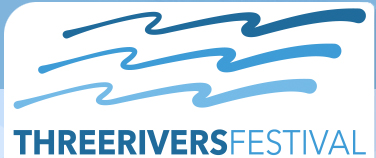 three-rivers-logo