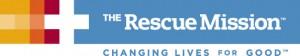 rescue_logo_646_hrz_tag