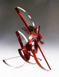 taylor-Inertia-web
