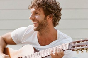 Billy-Currington-CountryMusicIsLove1