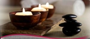 LP-header-Massage-Therapy