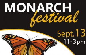 monarchfestival2014