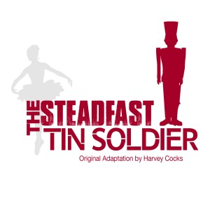 The Steadfast Tin Solider (2)